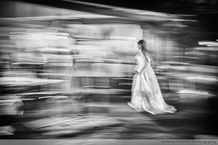 Fotografia-Creativa-Matrimonio