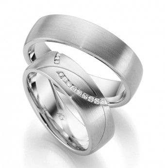 39 best Rings y images on Pinterest