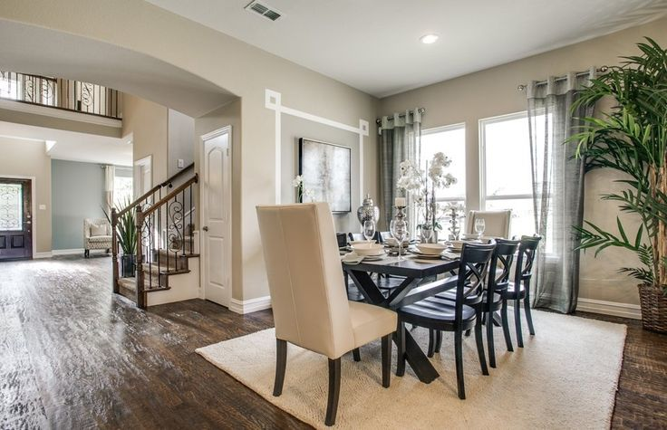 1000 ideas about beige carpet on pinterest dado rail for Warm white paint for north facing room