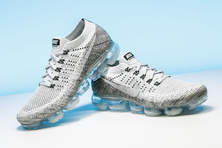What is your favorite Nike VaporMax colorway?  https://www.stadiumgoods.com/nike-vapormax-flyknit-pale-grey-sail-black-899473-002?utm_content=bufferd3d64&utm_medium=social&utm_source=pinterest.com&utm_campaign=buffer  Enjoy FREE domestic ground shipping!