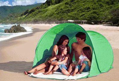 Makai Sport Hut: Beaches, Makai Beach, Cabana Sun, Outdoors, Sport Hut, Beach Cabana, Makai Sport
