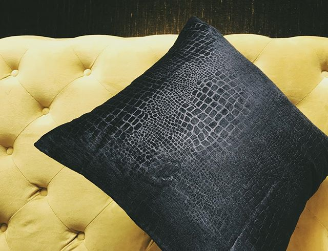 """""""New pillows #mr #interiordesign #gay #gaydude #gaybear #gaybeard #gaylike #gayswag #swag #fierce #gaystagram #gayman #gaymale #gayfollow #noir #instagay #instahomo #style #gayguy #gaylife #scruff #photooftheday #instamood #home #design #pillows #follow #gaylove #interior #lux"""" by @andreas.soderling. #capture #pictures #pic #exposure #photos #snapshot #picture #composition #pics #moment #focus #all_shots #color #foto #photograph #fotografia #photographyeveryday #photoart #ig_shutterbugs…"""