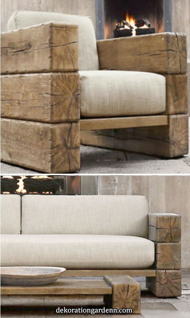Sofa Shield The Original Reversible Couch Slipcover Furniture
