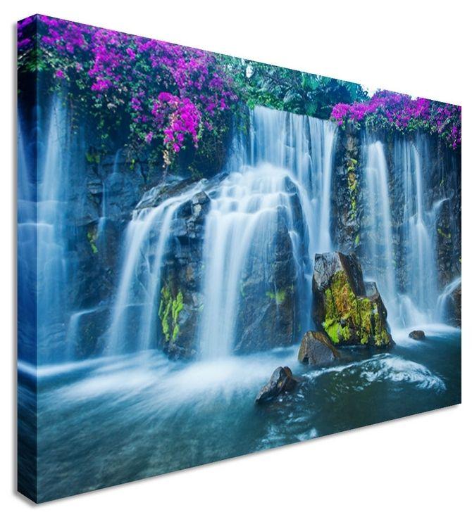 1000 images about landscape canvas prints natural for Cheap art prints on canvas