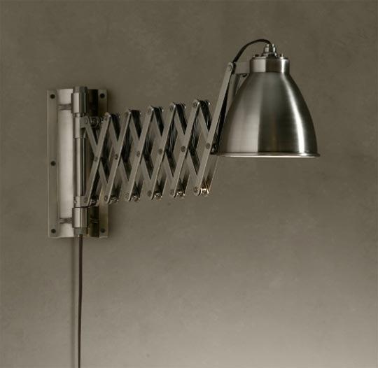 24 best ME I SCISSORS I LAMP images on Pinterest | Scissors ...