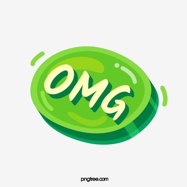 My God Dialog Chat Bubble Oh My God Choice Button Png And Vector With Transparent Background For Free Download Simple Logo Design Free Graphic Design Bubbles