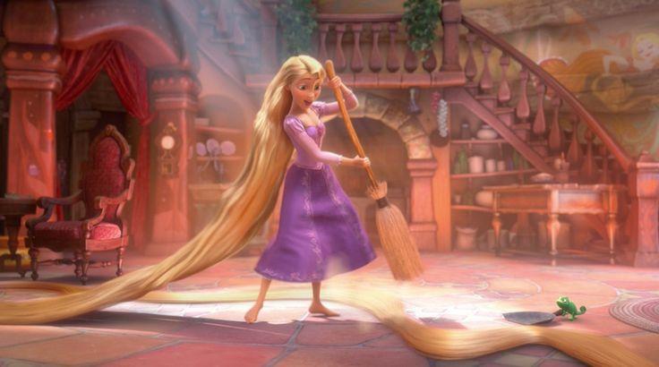 The Hardest Disney Princess Lyrics Quiz Ever | Quiz | Oh My Disney