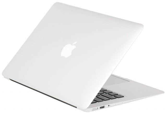 Apple Macbook Air Giveaway Https Steamykitchen Com In 2020 Apple Macbook Air Apple Macbook Apple Computer Laptop