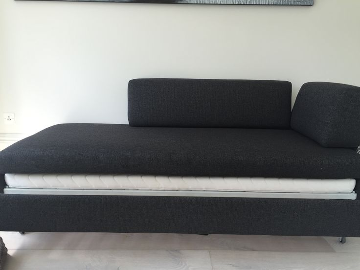 Tufted Sofa Swiss all the time use sofabed day bed perfect as a solution for stylish