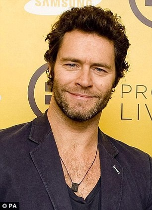Neighbours of singer Howard Donald angered by work on basement of exclusive London home.    Neighbours of Take That singer Howard Donald say they have been condemned to 'months of noise' after the pop star asked builders to dig an extra floor under his £4.4million London home. Builders are reportedly making space for a nanny's quarters and a playroo