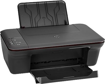 HP Deskjet 1050A Driver Download for Windows XP, Windows Vista, Windows 7, Windows 8, Windows 8.1, Windows 10, Mac OS X, OS X, Linux