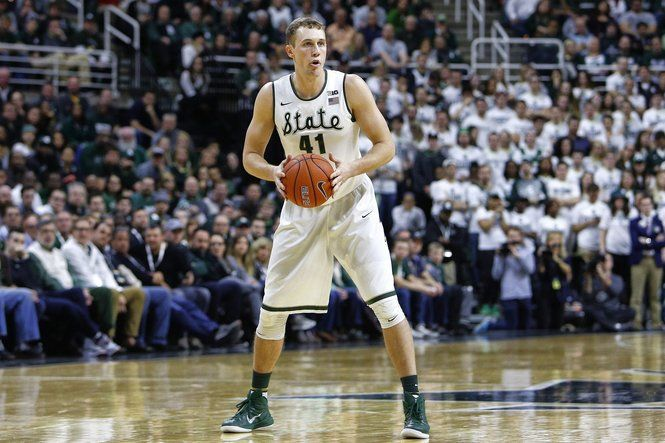 Wollenman is one of four seniors to be honored on Saturday for senior day