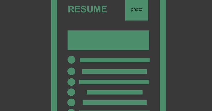 One of the important skills that students need to have prior to graduating from high school is the ability to create a resume. Ideally, the...