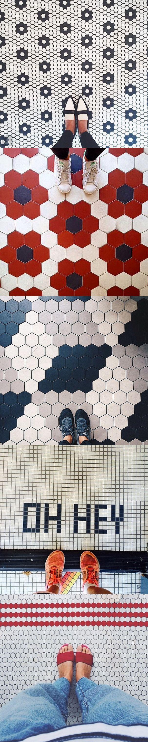 nice floors by ihavethisthingwithfloors