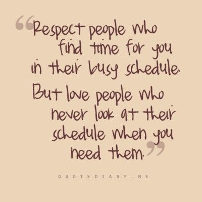 Photos Quotes, Remember This, Best Friends, True Friends, Make Time, Real Friends, Inspiration Quotes, True Stories, Friends Quotes