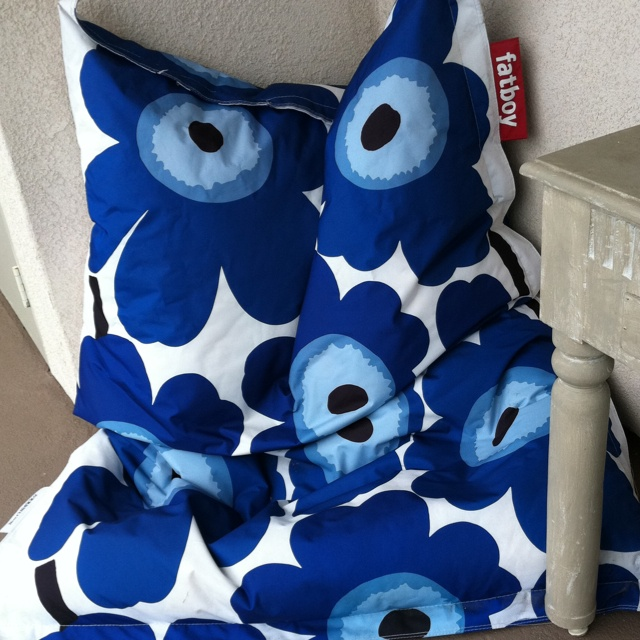 19 best flower power images on pinterest doodle. Black Bedroom Furniture Sets. Home Design Ideas