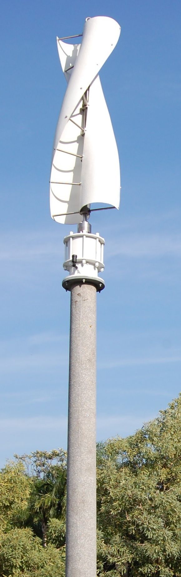 vertical wind turbine - Google Search