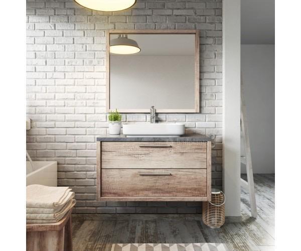 Badkamerkast Bad Styling Badezimmer Innenausstattung Und Bad Inspiration