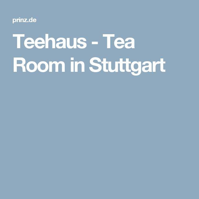 Die Besten 10 Restaurant Stuttgart Ideen Auf Pinterest