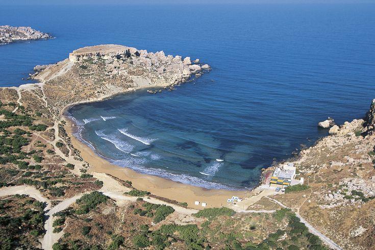 Olcsó tengerparti nyaralás: ide utazz Tunézia és Egyiptom kiesése után