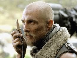 """From the movie """"Reign of Fire""""  also starring Christian Bale and Gerard Butler."""