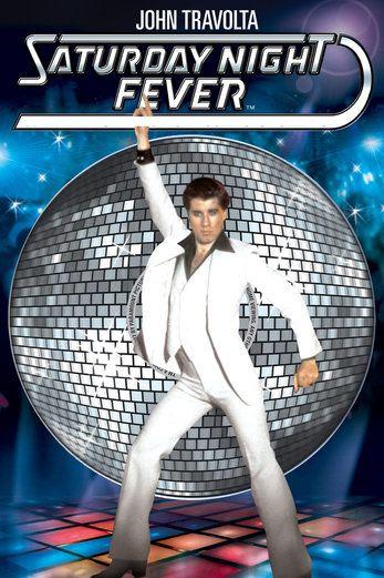 Saturday Night Fever - John Badham | Drama |286096847: Saturday Night Fever - John Badham | Drama |286096847 #Drama