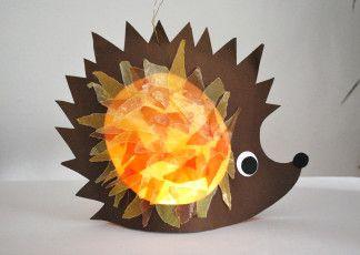 27 best Kindergarten images on Pinterest | Crafts, Crafts for kids ...