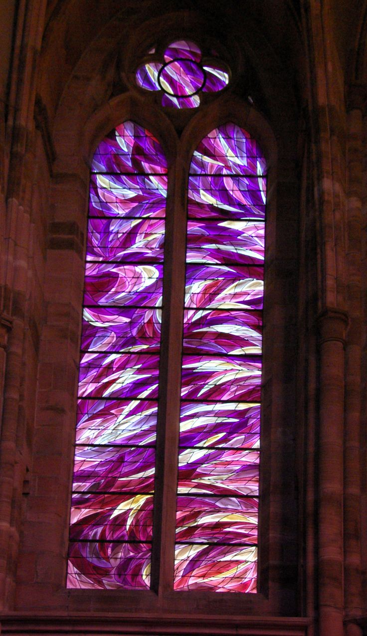 5718 best catholic stained glass images on pinterest stained