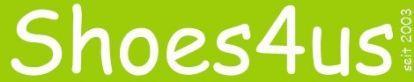Leder Schuhe kaufen bei Shoes4us Onlineshop und Laden für hochwertige Schuhe in Velbert