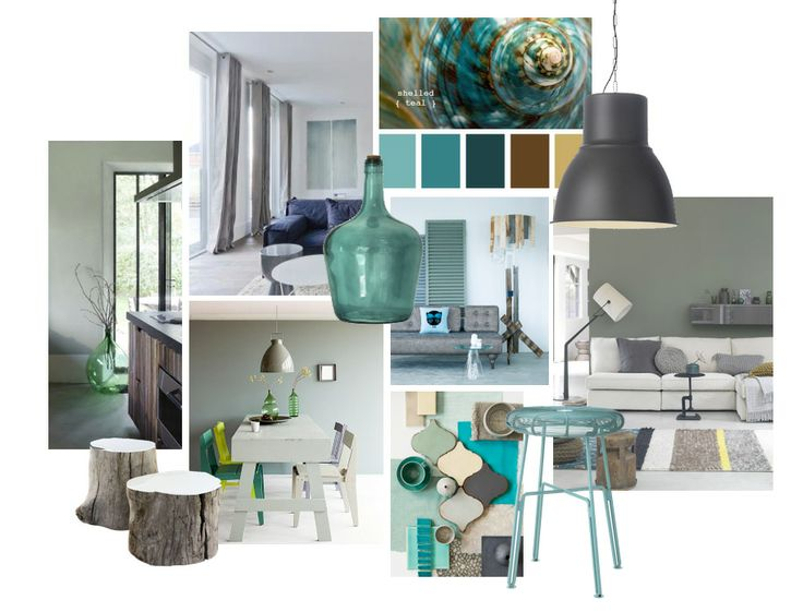 39 best Oosters interieur images on Pinterest   For the home ...