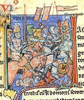 Holy Lance - Wikipedia
