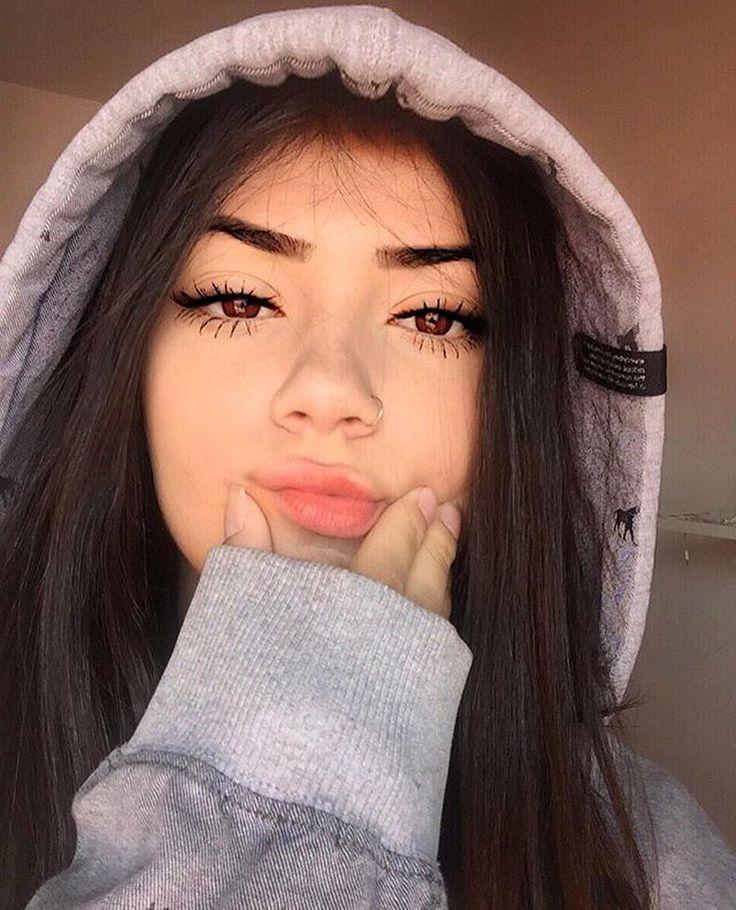 @Maria Agustina