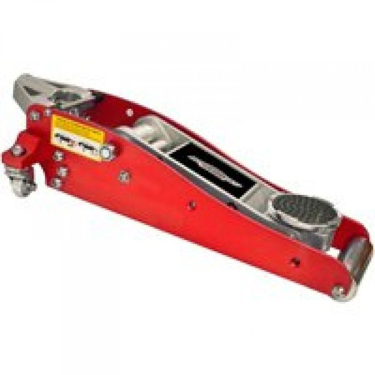 Aluminum Floor Jack 1 5 Ton Automotive Floor Jack Aluminum Flooring