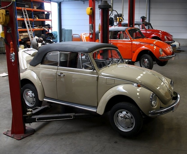 ideas    vw super bug  forum volkswagen  australia