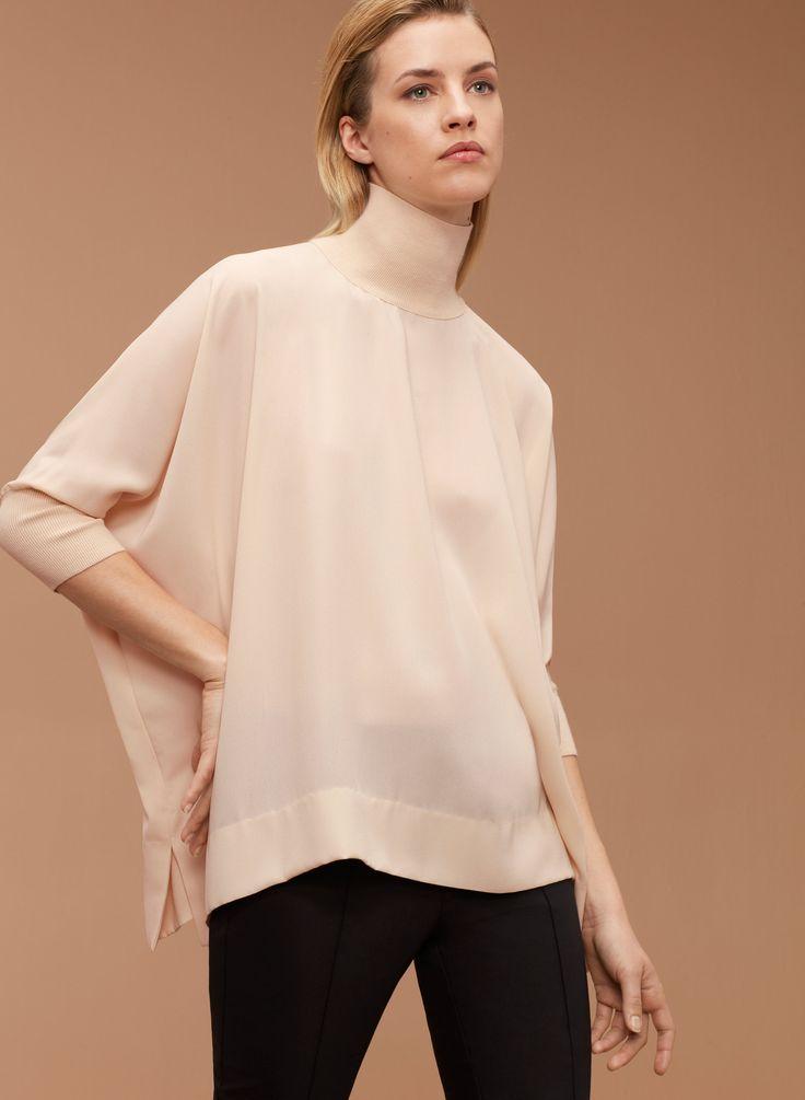 Pingl par benoit sur mode femme pinterest mode femme - Pinterest mode femme ...