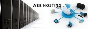 A web hosting provider that provides 99.9% uptime is rare. Are you looking for a reputed web hosting company? There are many options for best India web hosting companies. The most important question that arises, do they provide free value added services? All web hosting companies in India promises to provide several values added services, but these services are not always free.   http://www.click4article.com/article.php?id=23488