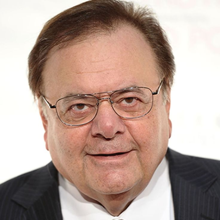 Brooklyn born actor Paul Sorvino has acted on stage, on television and in film…