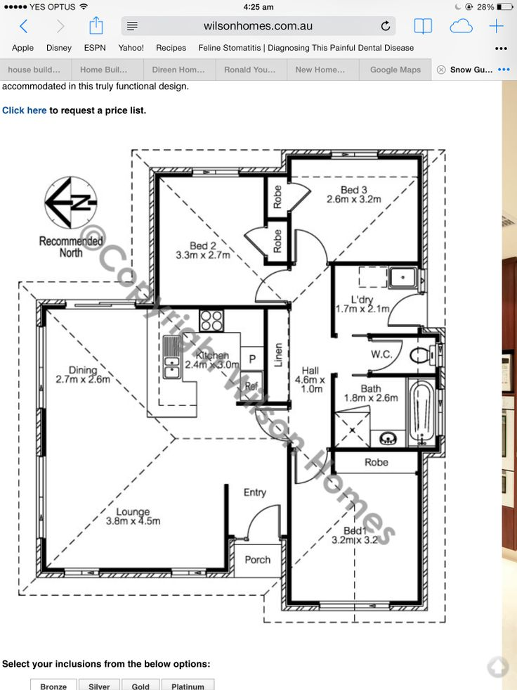 180 best House plans images on Pinterest