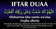 Ramadan Mubarak Images Download Ramadan Kareem 2016 Greeting cards - Ramzan Mubarak 2016 Wishes Sms Messages Quotes In English Arabic Urdu Hindi. follow @dquocbuu like and repin it if you love it