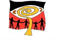 Noongar Culture and Language Centre