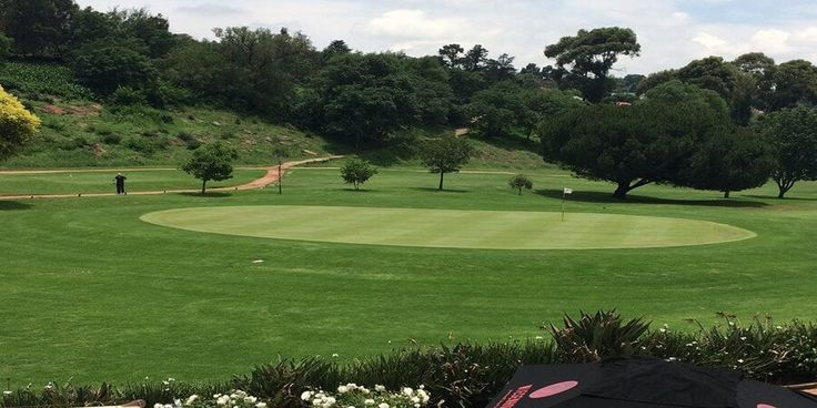 Featured Course - Observatory Golf Club - GC-Rating: 5 -  - Golf started in Observatory over a 9-hole course in 1912 and Observatory Golf Club was officially established in 1914, with the course extended to 18 holes in 1922. Observatory Golf Club is the oldest golf club in Johannesburg still operating from its original ground, celebrating their 100th anniversary in 2014. #ObservatoryGolfClub