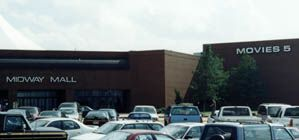 movies 5 midway mall sherman texas movie theaters