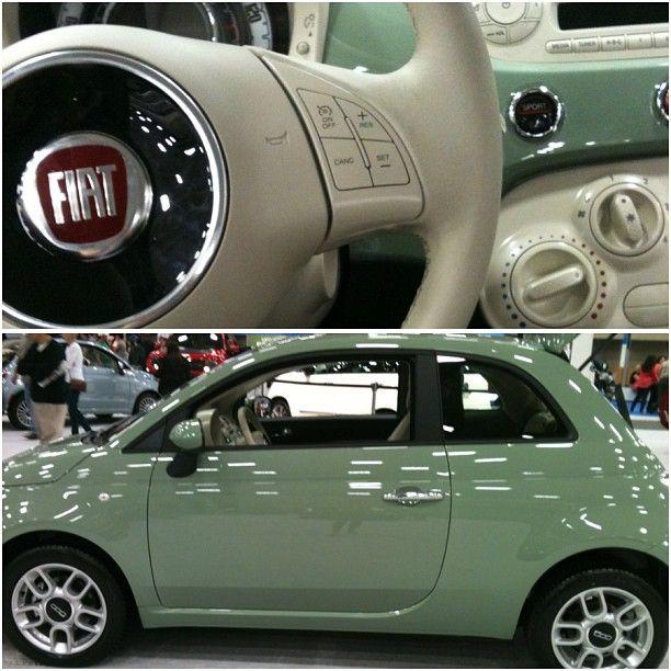 So cute. :3!MY CAR!!!!!!!!!!!!!!!!!!!!!!i love her alot!