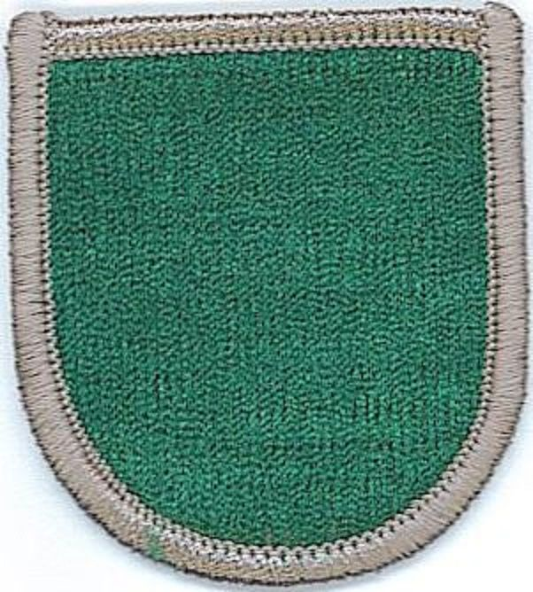 1ST INFORMATION OPERATIONS COMMAND AIRBORNE