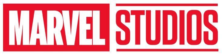 New Marvel Studios Logo