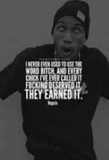 Rap Quotes 25 Best Rap Quotes Images On Pinterest  Rap Quotes Lyrics And