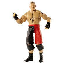 WWE The Best of Pay Per View Action Figures - Brock Lesnar