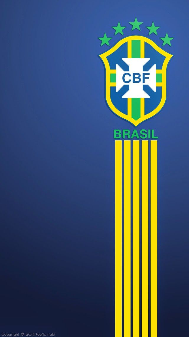 My Portfolio Wallpaper Brazil Wallpaper Football Wallpaper Brazil Football Team