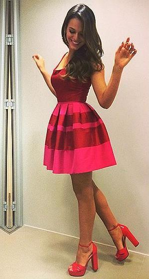 21 looks da Bruna Marquezine para babar de inveja - Vix