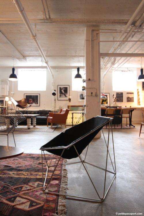 Hope Travel Guide | Dusty Deco, Interiour & Scandinavian Design